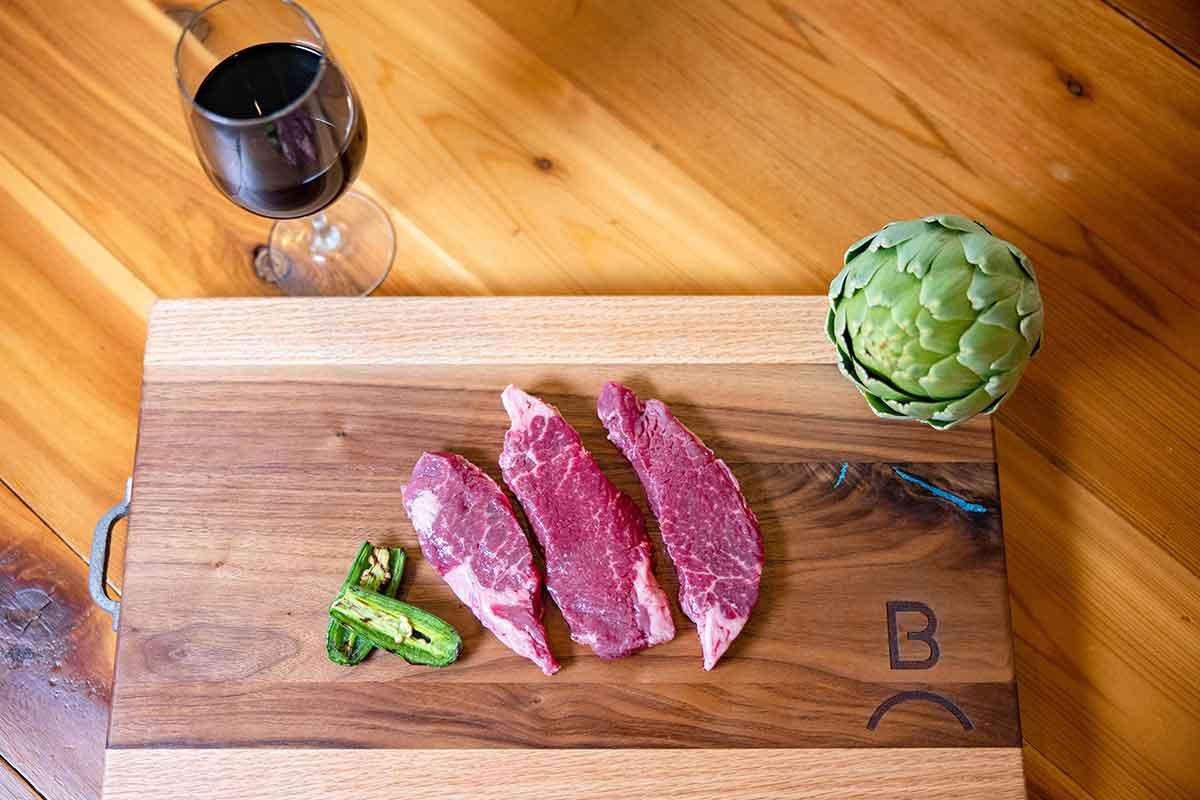 Denver-Steak1