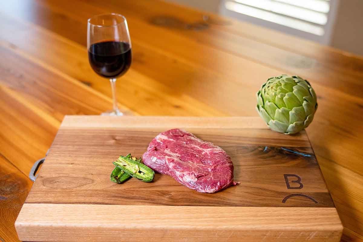Flat-Iron-Steak1