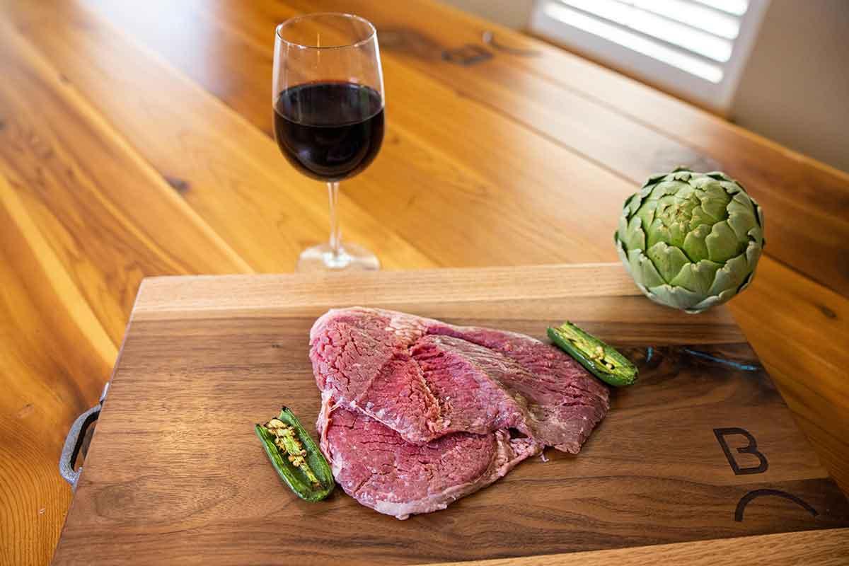 Tenderized-Round-Steak1